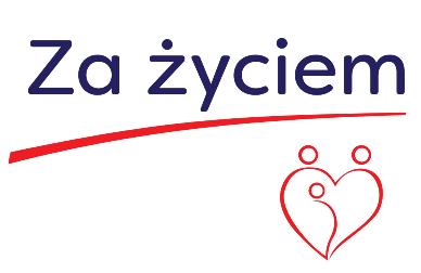 logo za zyciem